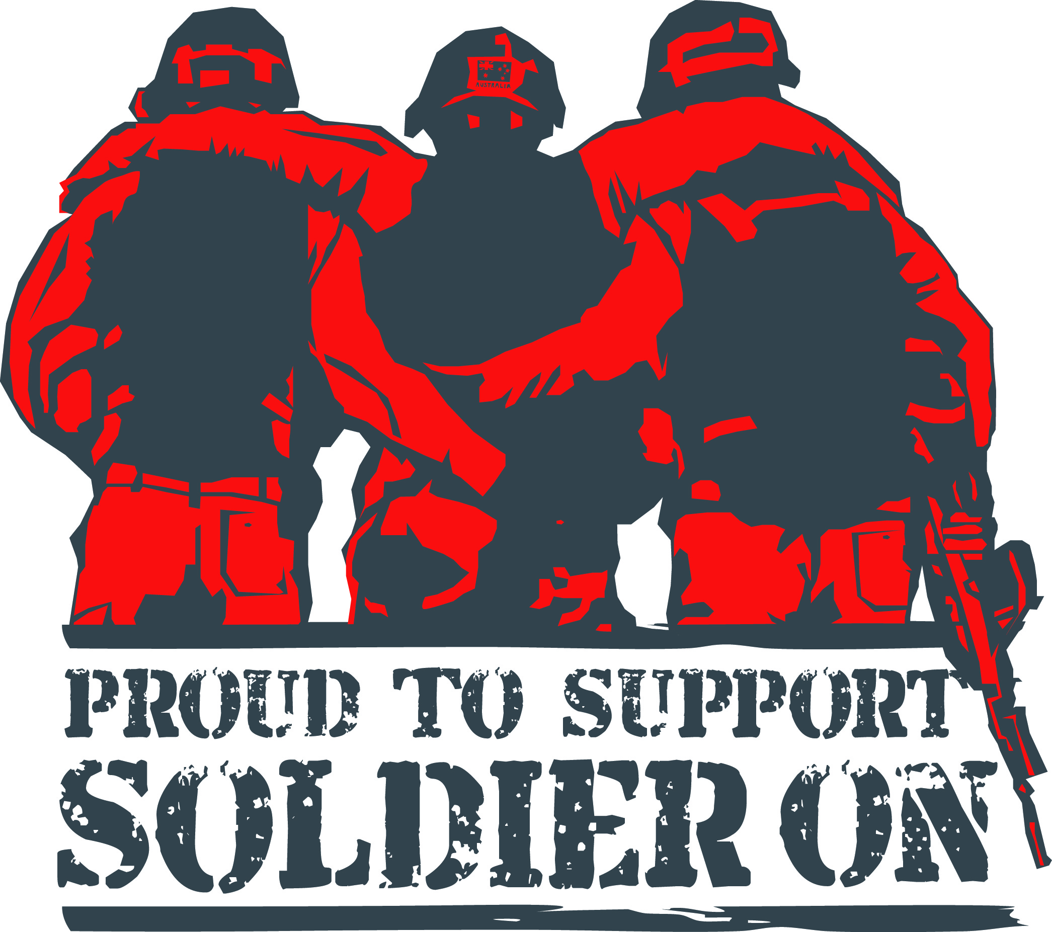 soldier_on
